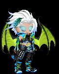 Super Pantless Girl's avatar