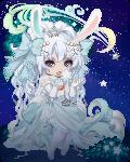 RosesandBlood's avatar