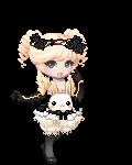 Nomade's avatar