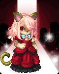 Mevee's avatar