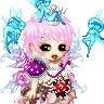 EuricyDrewOwen's avatar