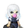 Pai Mei Lin's avatar