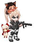 darknessdragon16's avatar