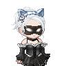DarkLoveDesires's avatar