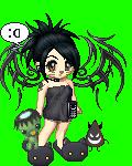 ismexi_kina's avatar