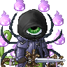 Tommuel's avatar
