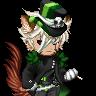 Kavvana's avatar
