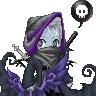 Makopoison's avatar