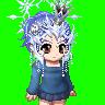 starlitestarbright's avatar