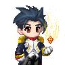 aarkon8's avatar