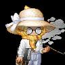 [Winnie]'s avatar