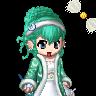 Sakura Blossomforth's avatar