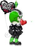 CurseThoseShoelaces's avatar