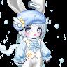 JonnehXYZ's avatar