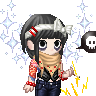 frozenblueberries126's avatar