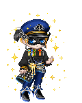 Kareswynn's avatar