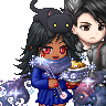 TehKyoko2's avatar