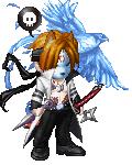 Full-Metal_Paladin's avatar