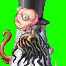 Duntada Man's avatar