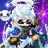 xito's avatar