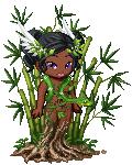 Misha_Barsett's avatar