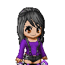 HiZ_LiL_GuRl's avatar