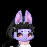 [ M a r u - c h a n ]'s avatar