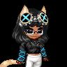 luckyrabbit13's avatar
