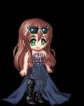 decemberchic's avatar