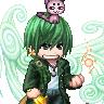 L Voice's avatar