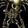 xiahutso's avatar