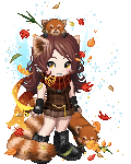 Odd__One's avatar