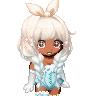 iLaff-Har Har's avatar