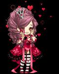 Miss Anthropy--x's avatar