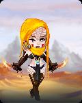 Lmih Thwill's avatar