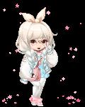 Munrou's avatar