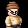venom_virus's avatar