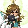 Alaska93's avatar