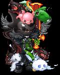 Sepiiroth's avatar