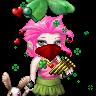 Maggie Whaler's avatar