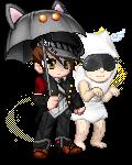 chipmunkboi's avatar