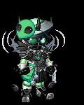 Le Muffin Man's avatar