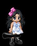 Pequena Lochnessa's avatar