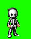 cagores's avatar