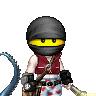 Kroh's avatar