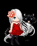 ForeverSunna's avatar