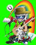 rainbowman7576