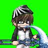hiimskyler's avatar