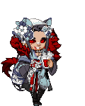 Baron Gene 's avatar