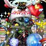 alex3021's avatar